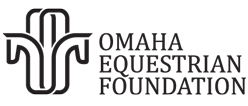 Omaha Equestrian Foundation