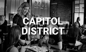 Capitol District